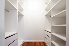 fitted wardrobe quotes