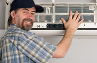 free air conditioning quotes