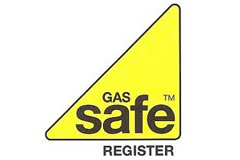 gas safe engineer costs