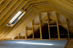 hip to gable loft conversion costs