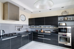 kitchen, bedroom & bathroom quotes