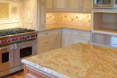 kitchen worktop costs