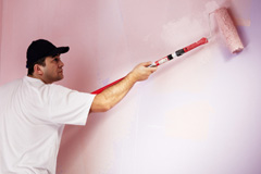 painting and decorating quotes