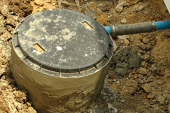 septic tank environmental law