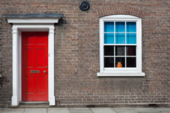 upvc door quotes